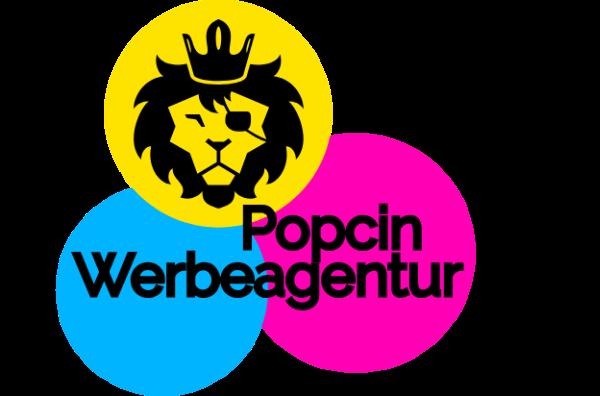 Popcin Werbeagentur